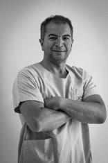 Dr AOUIFI Abdellah