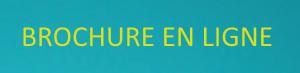 bouton brochure en ligne