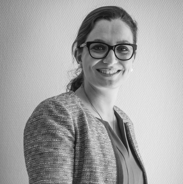 Dr Laura rencontres en ligne navigation gratuite sur les sites de rencontres
