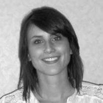 Céline ADNET
