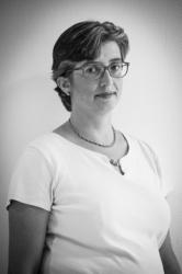 Dr CUILLERET-PERCHE Violaine