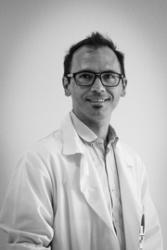 Dr BASCH André
