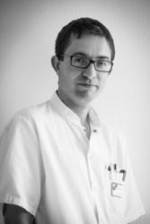 Dr BLEHAUT Damien