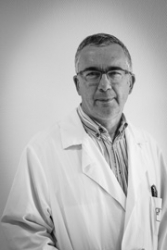 Dr LOIRE Jean