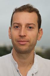 Dr RASPADO Olivier