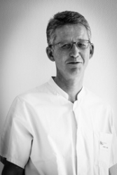 Dr REBOUD Christophe