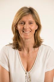 Dr BAGGIO-GUIBAL Anne-Laure