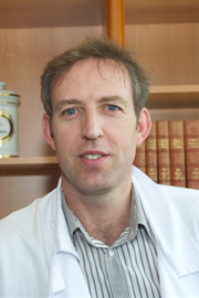 Dr BORGNAT Stéphane