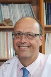 Dr BRINGEON Gabriel