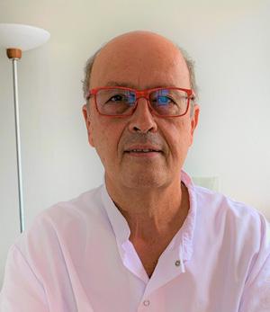 Gabriel BRINGEON
