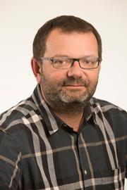 Dr CHOMEL Sébastien