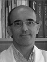 Dr DESMETTRE Olivier