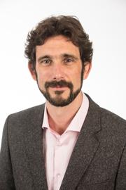 Dr GIROUIN Nicolas
