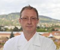 Dr NICOLINI Philippe Hugues