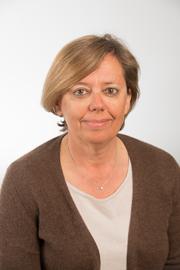 Dr PIGNARD Brigitte