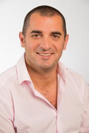 Dr POURRIOL Laurent