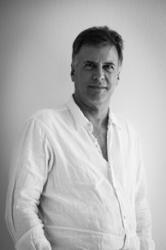 Dr FIQUET Arnaud