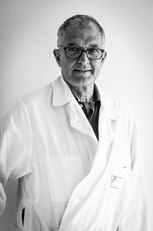 Dr GIBAULT Jean-Philippe