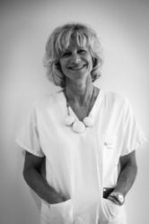 Dr GORMAND Elisabeth