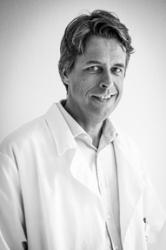Dr HARTWIG Johannes