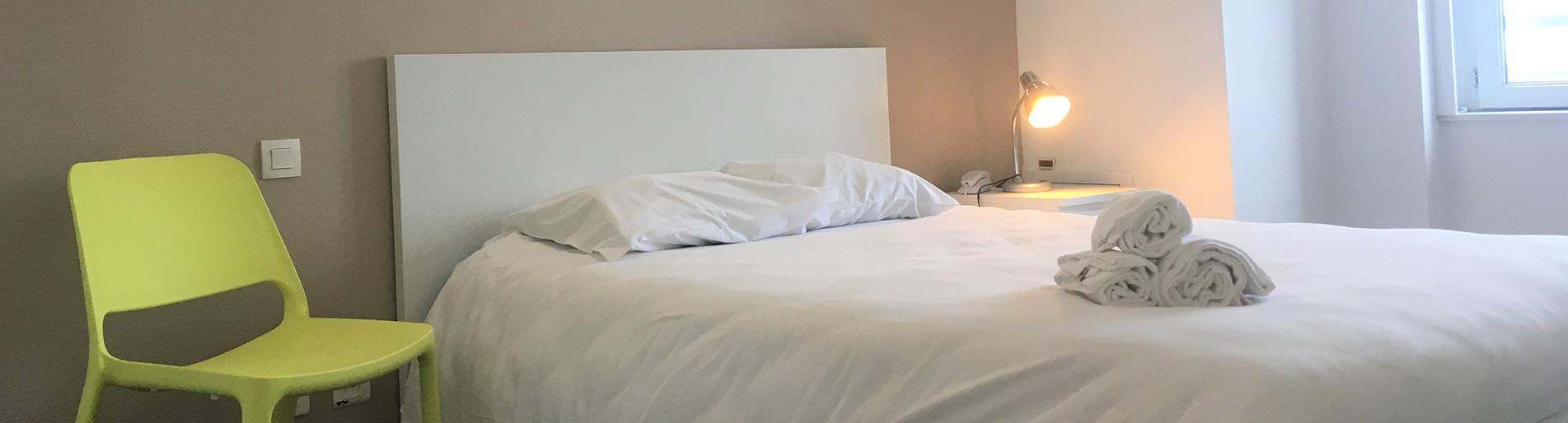 Hospi hotel