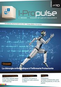 I-Propulse 9