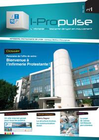 I-propulse 1