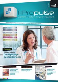 I-propulse 2