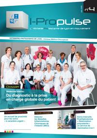 I-propulse 4