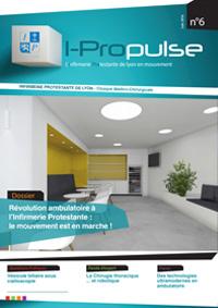 I-propulse 6