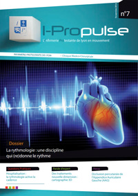I-propulse 7
