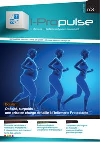 I-Propulse 8