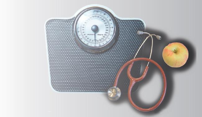 Obésité, les enjeux et solutions