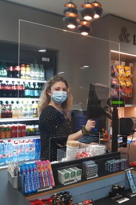 boutique infirmerie protestante
