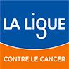 réseau espace santé cancer rhone alpes