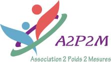 Logo Association 2 poids 2 mesures