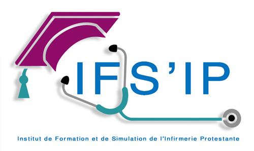 Institut de formation IP