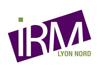 IRM LYON NORD