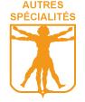 pole_specialite