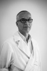 Dr PAUPERT RAVAULT Alain