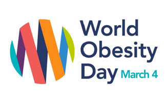 Wold obesity day